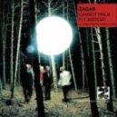Underground Divas; Zagar - Wings of Love