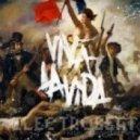 Coldplay - Viva La Vida (MaRLo Remix)