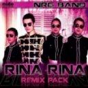 Nrg Band - Rina Rina (Karmin Shiff & Way2play Remix)