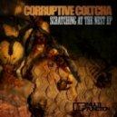 Corruptive Coltcha - Silencer