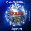 Daniel Scarlat - Explorer 015