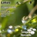 Lakes - Drops of Life (Original Mix)