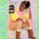 Whitney Houston - How Will I Know (Nine Lives Rework)