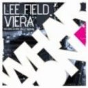 Lee Field - Dakar (Original Mix)