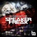 2deadbeatz - Speaker Freak (Original Mix)