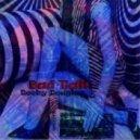 Dooby Douglas - Bad Talk Mix
