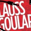 Klauss Goulart - One Last Kiss (Original Mix)