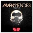 Mark Mendes - Prog8 (Original Mix)