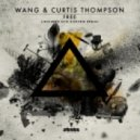 Wang, Curtis Thompson - Free