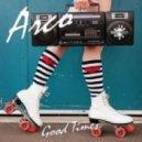 Arco - Good Times (Original Mix)