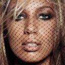 Leona Lewis  - Trouble (DJ Altero Remix)
