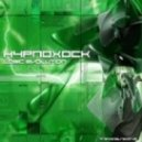 Hypnoxock - Next World
