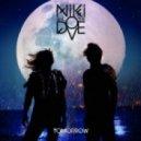 Niki & The Dove - Tomorrow (Crush Remix)