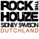 Sidney Samson - Dutchland (Dirty Dutch Visionaire Remix)
