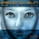 Electro Sun & Bizzare Contact - World Cup