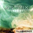 Astrix - Sex Style
