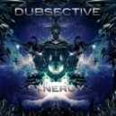 Dubsective - Synergy