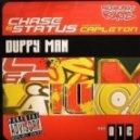 Chase & Status - Duppy Man (Original Mix)