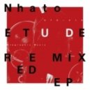 Nhato - Chameleonic (Kyohei Akagawa Remix)