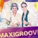 Maxigroove - What Is Love (Radio Cover Mix)