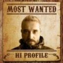 Hi Profile - Dead or Alive
