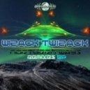 Wizack Twizack - Northern Ways (Original Mix)