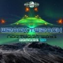 Wizack Twizack - Northern Ways (Pacifist Rmx)