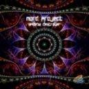 Nord Project - Fallen Angel