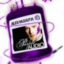 Alex M.O.R.P.H. feat. Ana Criado - Sunset Boulevard (Purple Acoustic Mix)