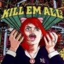 Mystical Complex - Kill them All Part 2