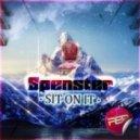 Spenster - Sit On It (Original Mix)