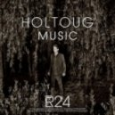 Holtoug - Soulful Music (Original Mix)