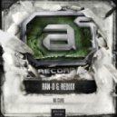 Ran-D & Redixx - No Cure (Original Mix)