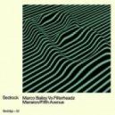Marco Bailey Vs Filterheadz - Mansion (Original Mix)