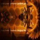 Mark Pride - Dambuka (Original Mix)