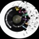 Maxim Larshin - The Maxl House Mix 04 (Mixed by )