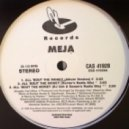 Meja  - ALl about The Money