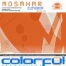Mosahar - Euphoria (Original Mix)