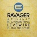 Ravager - Runaway (Original Mix)