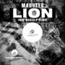 Madutec - Lion (Original Mix)