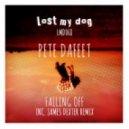 Pete Dafeet - Rebirth (Original Mix)
