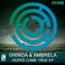 Grinda & Ambrela - Good Morning (Original Mix)