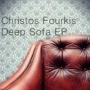Christos Fourkis - Deep Sofa