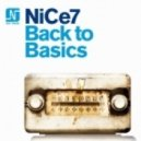 NiCe7 - Back To 90 (Original Mix)