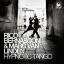 Rico Bernasconi & Marc van Linden - Hypnotic Tango (Thias Remix)