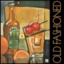 Stefan Adversario - Old Fashioned House