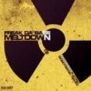 Freak Da Bass - Meltdown