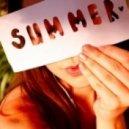 OBSIDIAN Project - Summer