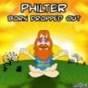 Philter - I Am Free To Go Off My Pants