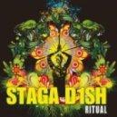 Staga D1sh - Ritual